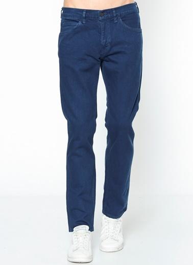 Jean Pantolon | Line 8 - Slim-Levi's®
